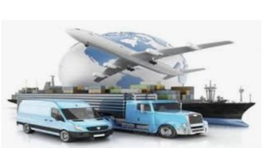 Begini Imbas Covid-19 ke Bisnis Logistik