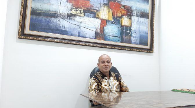 Terkait Multimoda, RI Agar Adopsi Kesepakatan Asean