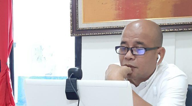 Libur Cuti Bersama, Logistik Ekspor Impor Harus Tetap Jalan