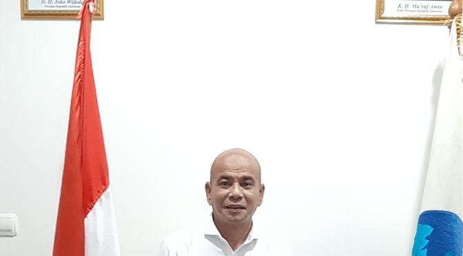 Ini Harapan ALFI DKI, Menjelang Merger Pelindo