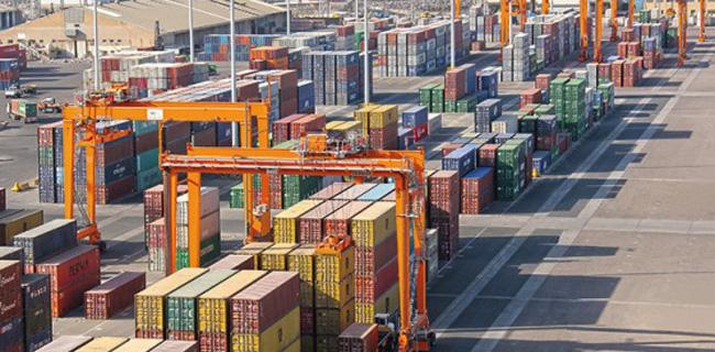Perlu standarisasi pelayanan kargo impor LCL