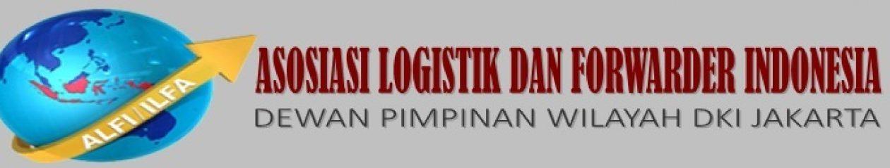 DPW ALFI Jakarta