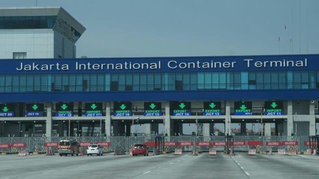 Buruknya pelayanan JICT rugikan importir miliaran rupiah