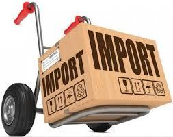 Perusahaan asing andalkan bahan baku dari negaranya, RI makin bergantung impor
