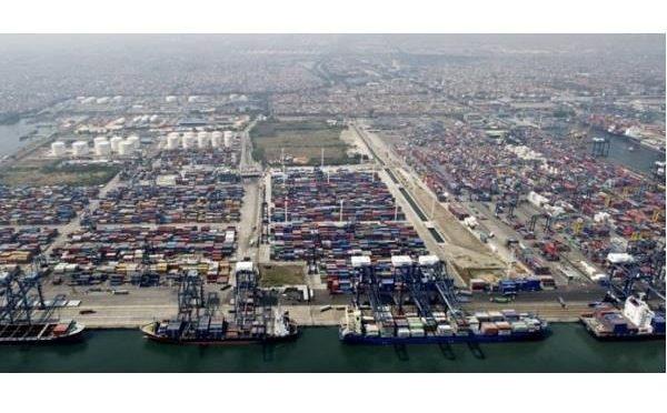 Cara kerja sektor logistik perlu direvolusi