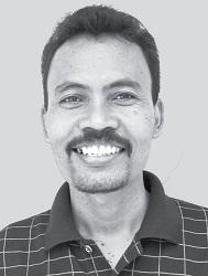 Khudori: tata kelola impor pangan perlu direvisi