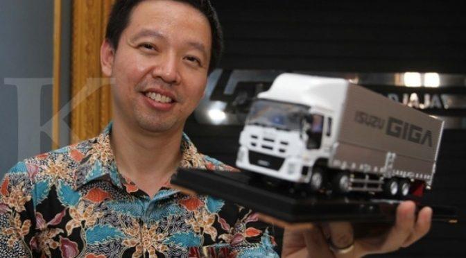 Pengusaha logistik dukung penambahan subsidi energi
