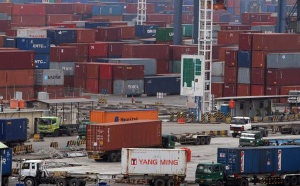 Relokasi barang longstay pangkas tarif overbrengen hingga 25%