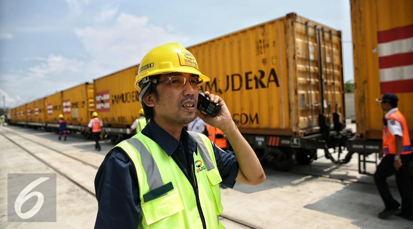 tmp_11461-081134200_1455780195-20160218-kereta-logistik-jakarta-ff3-233172407