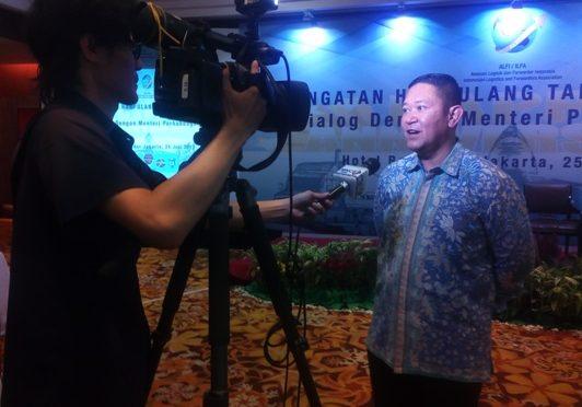 Yukki: sinergi BUMN & swasta perlu kejar Konektivitas ASEAN 2025