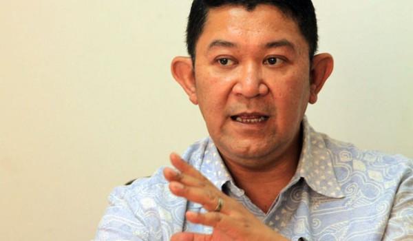 Yukki: penyempurnaan PDE manifes akan perbaiki LPI Indonesia