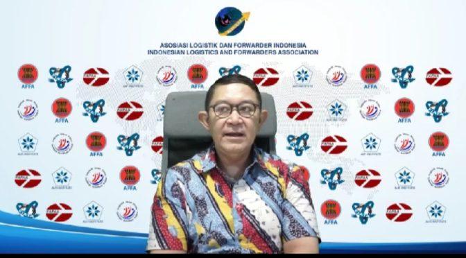 Logistik Cold Chain di Indonesia Semakin Tumbuh