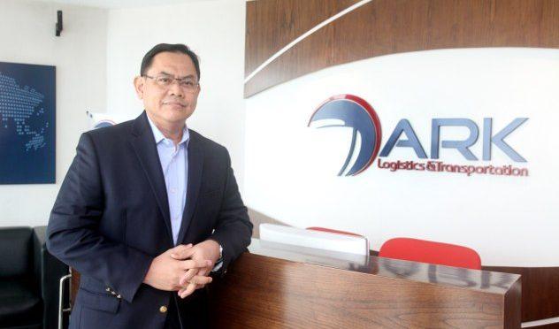 Ark siapkan $50 juta untuk ekspansi