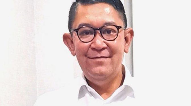 ALFI ingin Patimban jadi Integrated Supply Chain Port